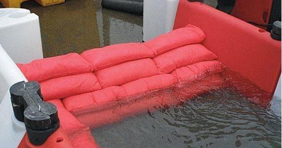 boudin anti inodation. Black Bedroom Furniture Sets. Home Design Ideas